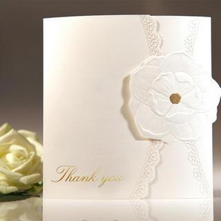 rosette-greeting-card