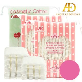 Image of Cotton Pads