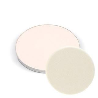 Buy Stila – Illuminating Powder Foundation Refill SPF 12 #10 watts (Lightest Color) 10g/0.35oz