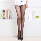 Sheer Tights 1596