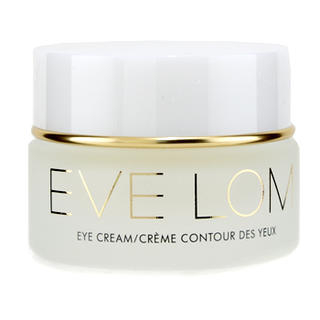 Eye Cream 20ml/0.6oz