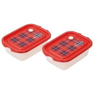 harmony-seal-box-2-pieces-set