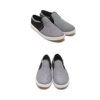 Picture of Portfranc Slip-Ons 1022416615 (Slip-On Shoes, Portfranc Shoes, Korea Shoes, Mens Shoes, Mens Slip-On Shoes)