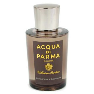 Picture of Acqua Di Parma - Acqua Di Parma Collezione Barbiere After Shave Alcoholic Lotion 100ml/3.4oz (Acqua Di Parma, Skincare, Body Care)
