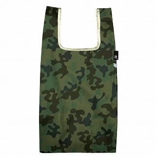 """Buy ROOTOTE [ROO-Shopper] Bag """"CAMO"""" Olive Green – One Size 1010657396"""