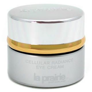 Cellular Radiance Eye Cream 15ml/0.5oz