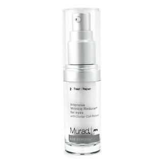 Intensive Wrinkle Reducer For Eyes 15ml/0.5oz