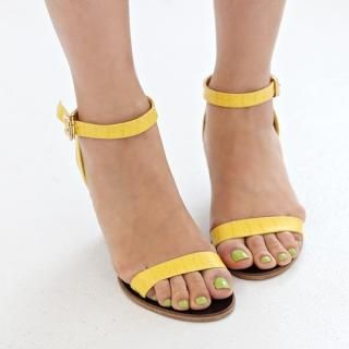 Picture of Alice Room Wedge Sandals 1022936242 (Sandals, Alice Room Shoes, Korea Shoes, Womens Shoes, Womens Sandals)