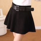 A-Line Skirt with Belt от YesStyle.com INT