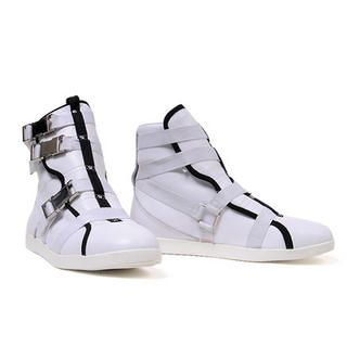 Picture of deepstyle High-Top Sneakers 1022702101 (Sneakers, deepstyle Shoes, Korea Shoes, Mens Shoes, Mens Sneakers)