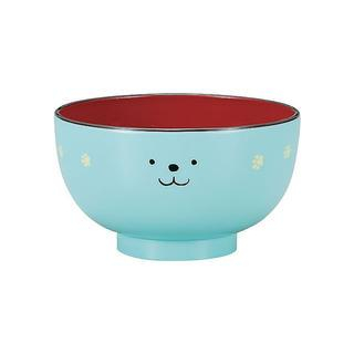 Hakoya Bowl Little Dog