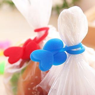 Food Sealing Tie 1050526070