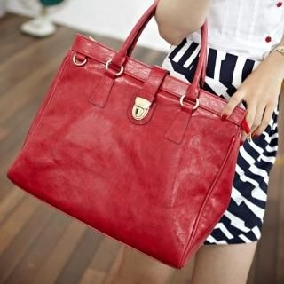 Buy Alice Room Oversized Tote 1022989611