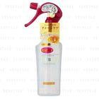 Shiseido - Tsubaki Damage Care Hair Water (Moist) 220ml 1596