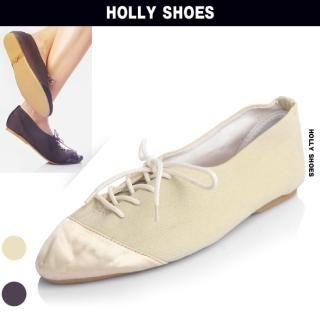 Buy Holly Shoes Lace Up Sneakers 1022997662