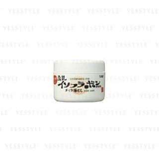 SANA - Smooth Makeup Remover Cream 180g 1056221894