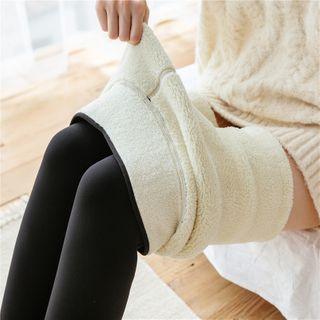 Legging   Fleece