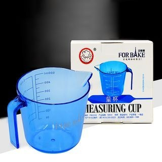 500 ml Measuring Cup 1057325088