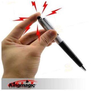 shock-pen