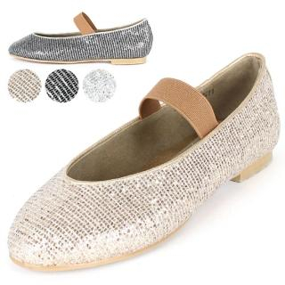Picture of Afeel Lam  Flats 1022120426 (Flat Shoes, Afeel Shoes, Korea Shoes, Womens Shoes, Womens Flat Shoes)