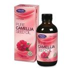 Life-Flo - Pure Camellia Seed Oil 4 oz 4oz / 118ml 1596