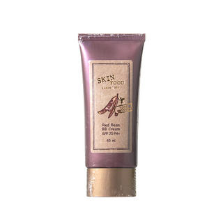Red Bean BB Cream SPF 20 PA+ (#02)