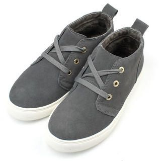 Picture of BSQT Sneakers 1023016180 (Sneakers, BSQT Shoes, Taiwan Shoes, Mens Shoes, Mens Sneakers)