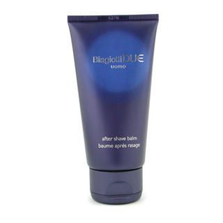 Buy Laura Biagiotti – Biagiotti Due Uomo After Shave Balm 75ml/2.5oz