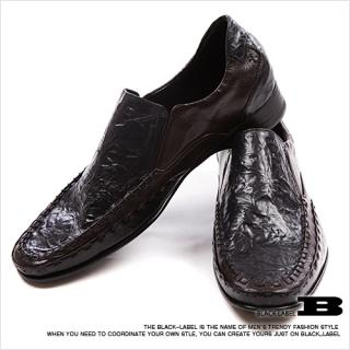 Buy Style Impact Loafers 1022826069