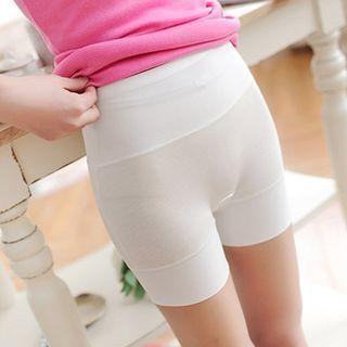 Boy Shorts 1064995421