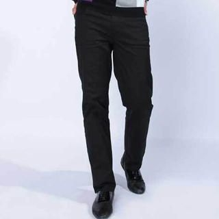 Buy Justyle Straight-Leg Pants 1022300987