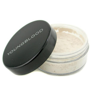 Buy Youngblood – Mineral Rice Setting Loose Powder – Light 10g/0.35oz