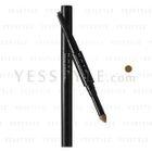 Kanebo - Kate Lasting Design Eyebrow W (Flat Core Pencil FL) (#BR-1 ) 0.5g 1596