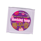 Label Young - Shocking Soap 1596