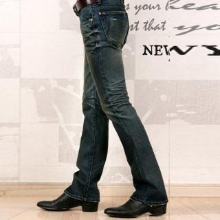 Buy ROSEMAN Boot-Cut Jeans 1022077768