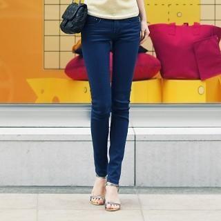 Buy iEva Skinny Jeans 1022502642