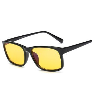 Computer Glasses 1055068080