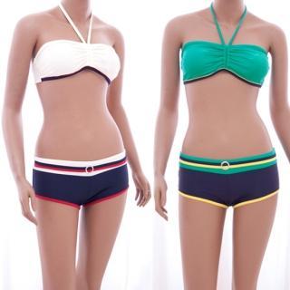Buy Cookie 7 Halter Bikini 1022688383