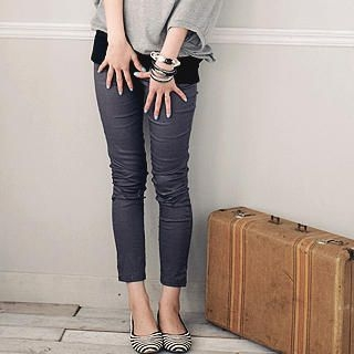 Buy OrangeBear Skinny Pants 1023034145