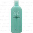 CLAY ESTHE - Shampoo EX 330ml 1596