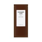 MISSHA - Damaged Hair Therapy Steam Mask 45g 1596