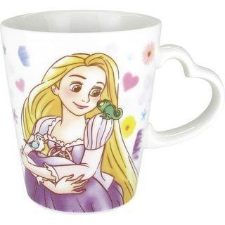 Rapunzel Lovely Mug Cup 4 1064233141