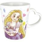 Rapunzel Lovely Mug Cup 4 1596