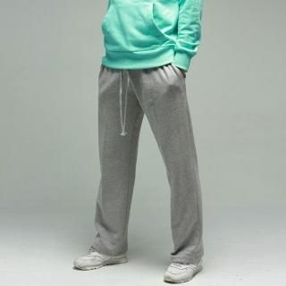 Buy Style YOURS Sweat Pants 1022006124