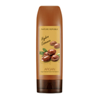 Nature Republic - Argan Essential Hydro Hair Essence 115ml 1596