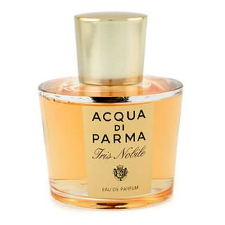 Picture of Acqua Di Parma - Iris Nobile Eau De Parfum Spray 100ml/3.4oz (Acqua Di Parma, Fragrance, Fragrance for Women)
