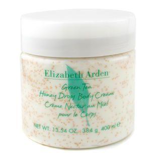 Buy Elizabeth Arden – Green Tea Honey Drops Body Cream 400ml/13.54oz