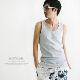 Buy MOTOBE Tank Top 1022910507