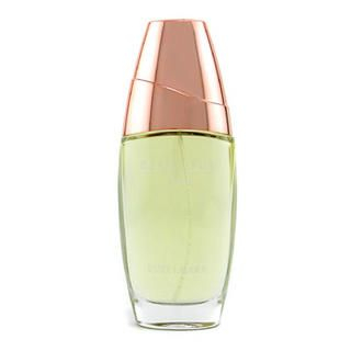 Buy Estee Lauder – Beautiful Love Eau De Parfum Spray 75ml/2.5oz
