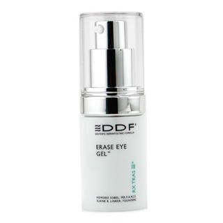 Buy DDF – Erase Eye Gel 1160 14.2ml/0.5oz
